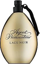 Духи, Парфюмерия, косметика Agent Provocateur Lace Noir - Парфюмированная вода