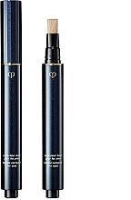Духи, Парфюмерия, косметика Корректор для области вокруг глаз с эффектом сияния - Cle De Peau Beaute Radiant Corrector For Eyes