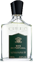Духи, Парфюмерия, косметика Creed Bois du Portugal - Парфюмированная вода