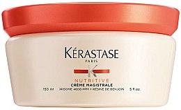 Духи, Парфюмерия, косметика Крем для очень сухих волос - Kerastase Nutritive Creme Magistrale