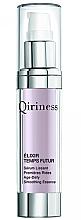 Духи, Парфюмерия, косметика Разглаживающая антивозрастная эссенция для лица - Qiriness Age-Defy Smoothing Essence