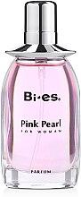 Духи, Парфюмерия, косметика Bi-Es Pink Pearl - Духи