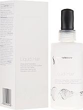 Духи, Парфюмерия, косметика Сыворотка для волос молекулярная - Wella SP Liquid Hair Molecular Hair Refiller