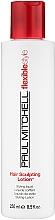 Духи, Парфюмерия, косметика Универсальный лосьон для укладки - Paul Mitchell Flexible Style Hair Sculpting Lotion