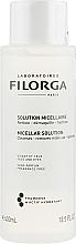 Духи, Парфюмерия, косметика Мицеллярный лосьон для лица и контура глаз - Filorga Medi-Cosmetique Micellar Solution
