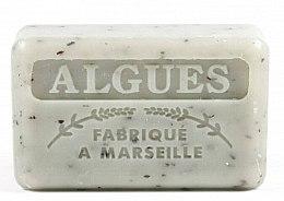 """Духи, Парфюмерия, косметика Марсельское мыло """"Морские водоросли"""" - Foufour"""