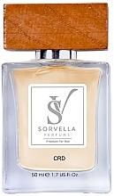 Духи, Парфюмерия, косметика Sorvella Perfume CRD - Духи
