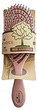 Духи, Парфюмерия, косметика Расческа для волос, 64098 - Top Choice