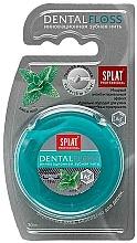 """Духи, Парфюмерия, косметика Зубная нить """"Мятная"""" - SPLAT Professional DentalFloss"""