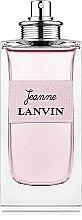 Духи, Парфюмерия, косметика Lanvin Jeanne Lanvin - Парфюмированная вода (тестер без крышечки)
