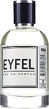 Духи, Парфюмерия, косметика Eyfel Perfume M-88 - Парфюмированная вода