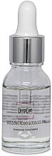 Духи, Парфюмерия, косметика Гликолева кислота 25% - Fontana Contarini Glycolic Acid Solution 25%