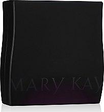 Духи, Парфюмерия, косметика Компактный мини-футляр - Mary Kay Compact