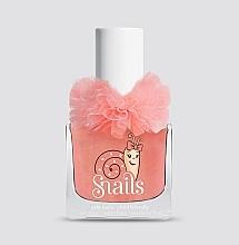 Набор лаков для ногтей - Snails Tales Of Snails — фото N9