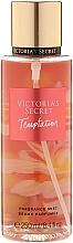 Духи, Парфюмерия, косметика Victoria's Secret Temptation - Парфюмированный спрей для тела