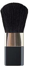 Духи, Парфюмерия, косметика Кисточка для румян - Artdeco Beauty Blusher Brush