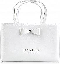 Духи, Парфюмерия, косметика Сумочка подарочная White elegance - MakeUp
