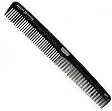 Духи, Парфюмерия, косметика Расческа для волос - Uppercut Deluxe BB3 Cutting Comb Black