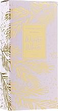 Духи, Парфюмерия, косметика Аромадиффузор - Avon Winter White Aroma Diffuser