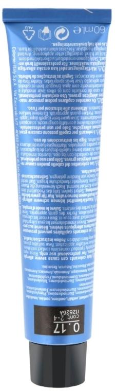 Красители для смешивания и коррекции цвета - Revlon Professional Revlonissimo NMT Pure Colors XL 150 — фото N2