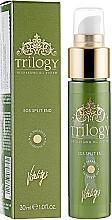 Духи, Парфюмерия, косметика Флюид для секущихся кончиков волос - Vitality's Trilogy SOS Split End