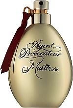 Духи, Парфюмерия, косметика Agent Provocateur Maitresse - Парфюмированная вода