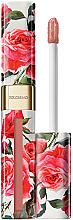 Духи, Парфюмерия, косметика Жидкая помада для губ - Dolce & Gabbana Rouge a Levres Dolcissimo Liquid Lipcolor
