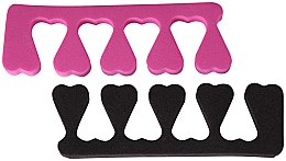 Духи, Парфюмерия, косметика Разделители для пальцев - Gabriella Salvete Tools Toe Separator