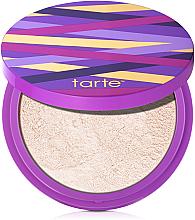 Духи, Парфюмерия, косметика Пудра для лица фиксирующая - Tarte Cosmetics Shape Tape Setting Powder