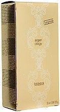 Духи, Парфюмерия, косметика Эликсир для восстановления поврежденных волос - Salerm Biokera Natura Arganology Hair Spray