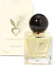 Духи, Парфюмерия, косметика Cardio Bunny Eau de Parfum - Парфюмированная вода