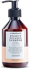 """Духи, Парфюмерия, косметика Шампунь для волос """"Баланс"""" - Waterclouds Relieve Balance Shampoo"""