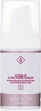 Духи, Парфюмерия, косметика Крем против морщин для области вокруг глаз и рта - Charmine Rose G-Factors Eye&Lip Cream