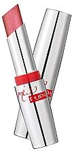 Духи, Парфюмерия, косметика Помада для губ - Pupa Rossetto Miss Starlight Ultra Shiny Lipstick