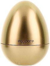 Духи, Парфюмерия, косметика Бальзам для очищения и затирки пор в области носа - Tony Moly Egg Pore Silky Smooth Balm