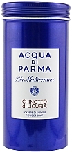Духи, Парфюмерия, косметика Acqua di Parma Blu Mediterraneo Chinotto di Liguria - Мыло