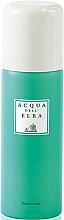 Духи, Парфюмерия, косметика Acqua dell Elba Classica Men - Дезодорант