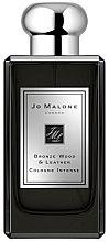 Духи, Парфюмерия, косметика Jo Malone Bronze Wood & Leather - Одеколон