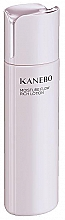 Духи, Парфюмерия, косметика Лосьон для лица интенсивно увлажняющий - Kanebo Moisture Flow Rich Lotion