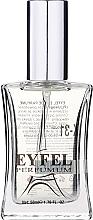 Eyfel Perfume K-31 - Парфюмированная вода — фото N1