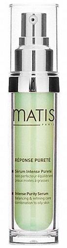 Сыворотка интенсивная очищающая - Matis Response Purete Intense Purity Serum — фото N1