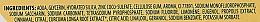 "Духи, Парфюмерия, косметика Зубная паста ""Куркума и прополис"" - Pasta Del Capitano, Turmeric & Propolis"