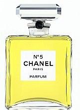 Духи, Парфюмерия, косметика Chanel N5 - Духи (мини)