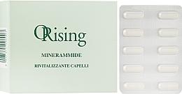 Духи, Парфюмерия, косметика Витамины для насыщения масок, ампул и шампуней - Orising Minerammide