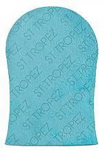 Духи, Парфюмерия, косметика Бархатная перчатка для автозагара - St. Tropez Velvet Luxe Tan Applicator Mitt