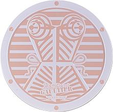Духи, Парфюмерия, косметика Jean Paul Gaultier Classique - Набор (edt/50ml + b/lot/75ml)
