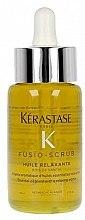 Духи, Парфюмерия, косметика Расслабляющее масло для кожи головы - Kerastase Fusio-Scrub Oil Relaxing