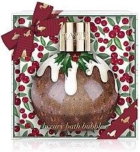 Духи, Парфюмерия, косметика Пена для ванны - Baylis & Harding Fuzzy Duck Mulberry & Mistletoe Luxury Bath Bubbles