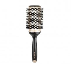Духи, Парфюмерия, косметика Круглая щетка для волос, 52 мм - Kashoki Hair Brush Essential Beauty