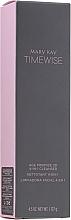 Духи, Парфюмерия, косметика Очищающее средство для нормальной и сухой кожи 4 в 1 - Mary Kay TimeWise Age Minimize 3D 4-in-1 Cleancer